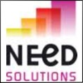 NEED SOLUTIONS PARIS